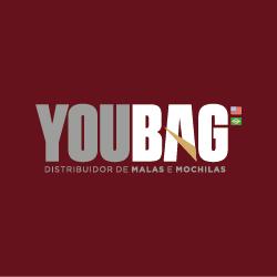 Youbag